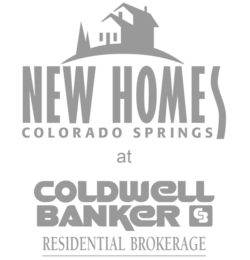 NHCS Coldwell Banker Logo