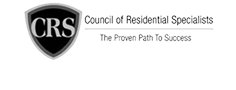 ouncil of Residential Specialists